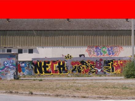 erp / Yann gautron.325