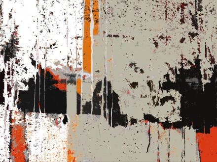 Trans-paint / Yann Gautron.13